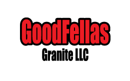 good-fellas-granite-logo